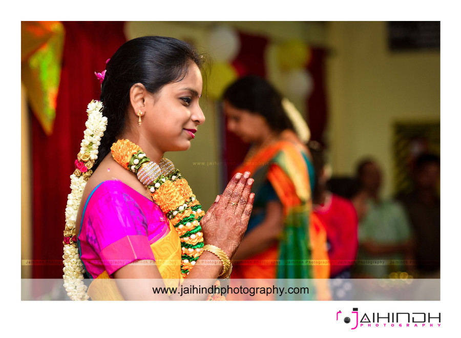 candid-photography-photos-in-madurai-11