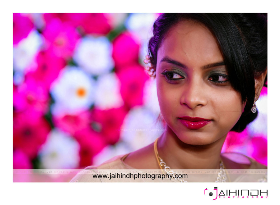 candid-photography-photos-in-madurai-124