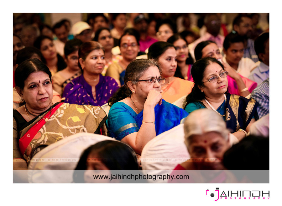 candid-photography-photos-in-madurai-133