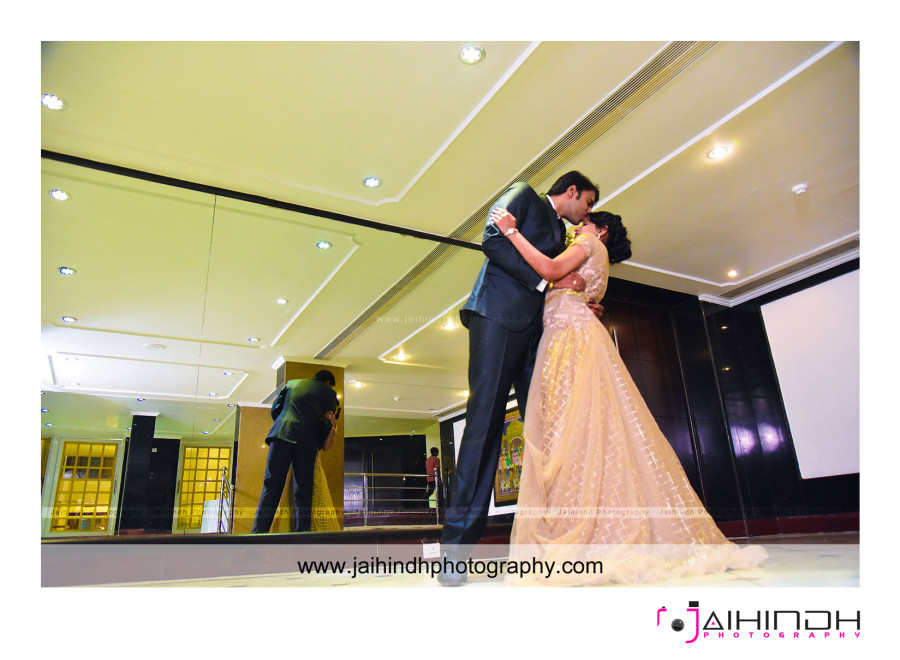 Candid Photographers In Madurai, Creative Photographers In Madurai, Professional Wedding Photographers In Madurai