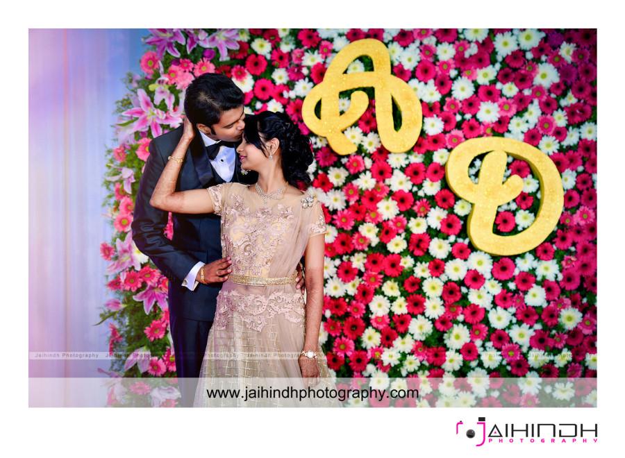 Candid Photographers In Madurai, Creative Photographers In Madurai, Professional Wedding Photographers In Madurai