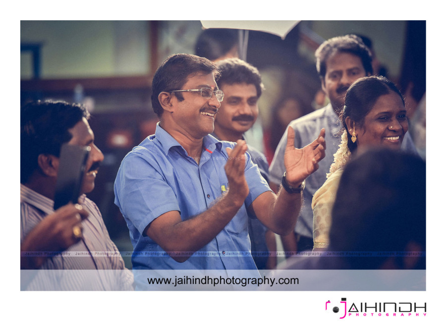 candid-photography-photos-in-madurai-18