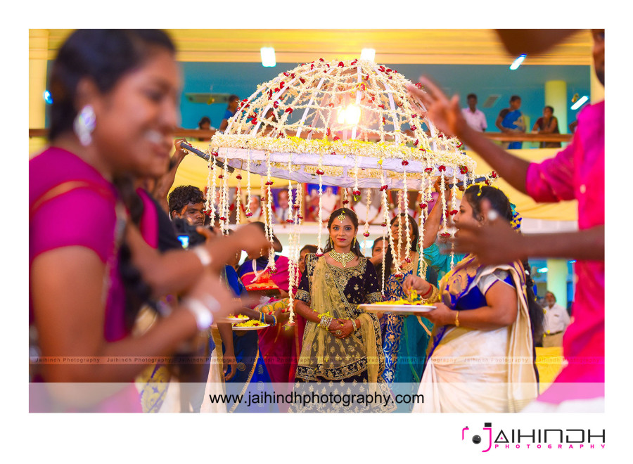 candid-photography-photos-in-madurai-35