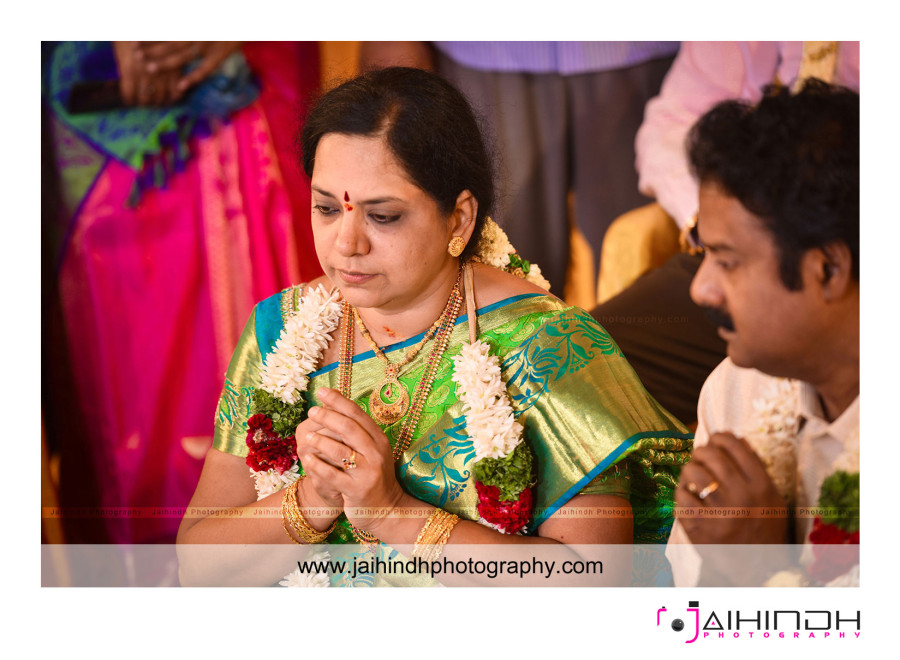 candid-photography-photos-in-madurai-60