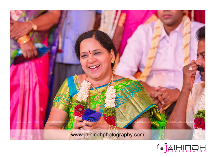 candid-photography-photos-in-madurai-63