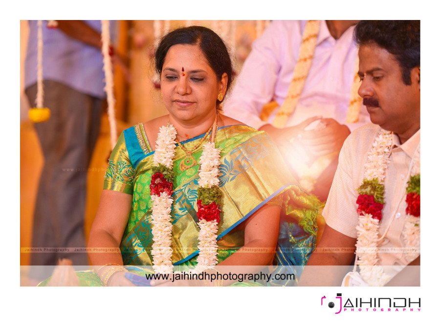 candid-photography-photos-in-madurai-64