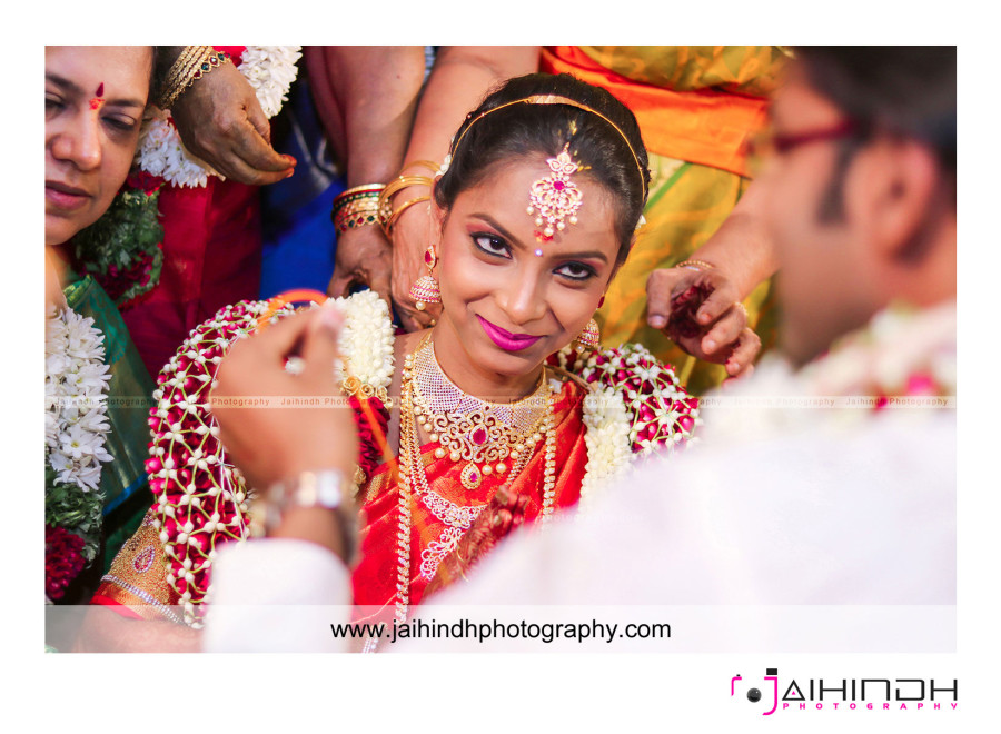 candid-photography-photos-in-madurai-78