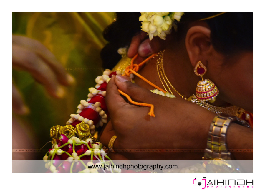 candid-photography-photos-in-madurai-80