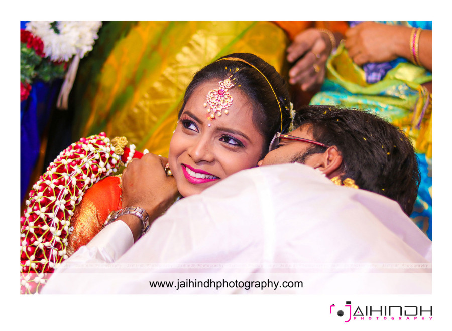 candid-photography-photos-in-madurai-81