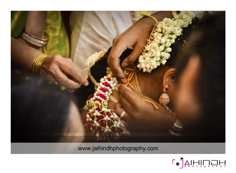candid-photography-photos-in-madurai-82