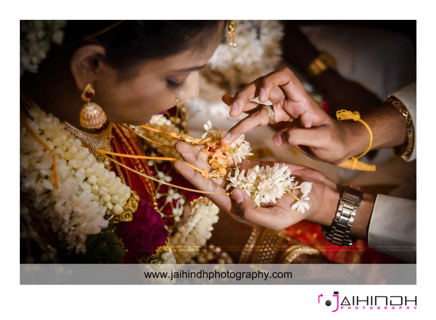 candid-photography-photos-in-madurai-83