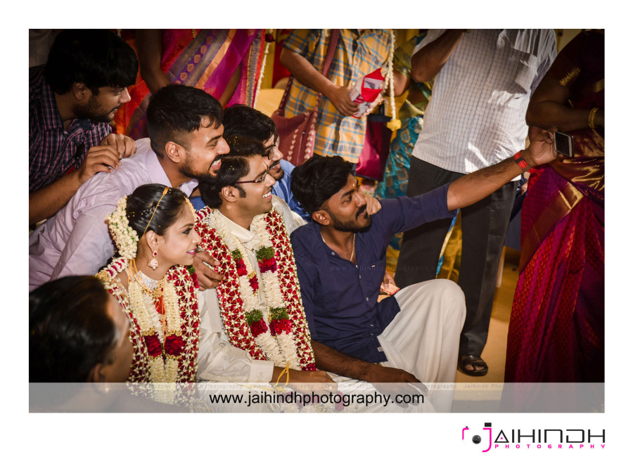 candid-photography-photos-in-madurai-85