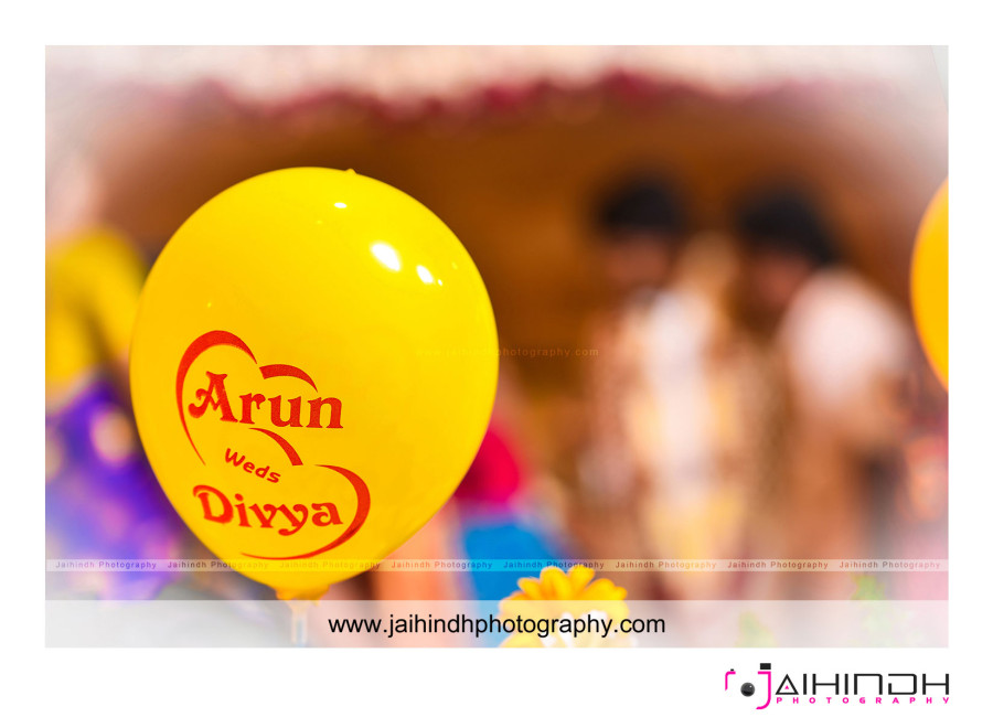 candid-photography-photos-in-madurai-92