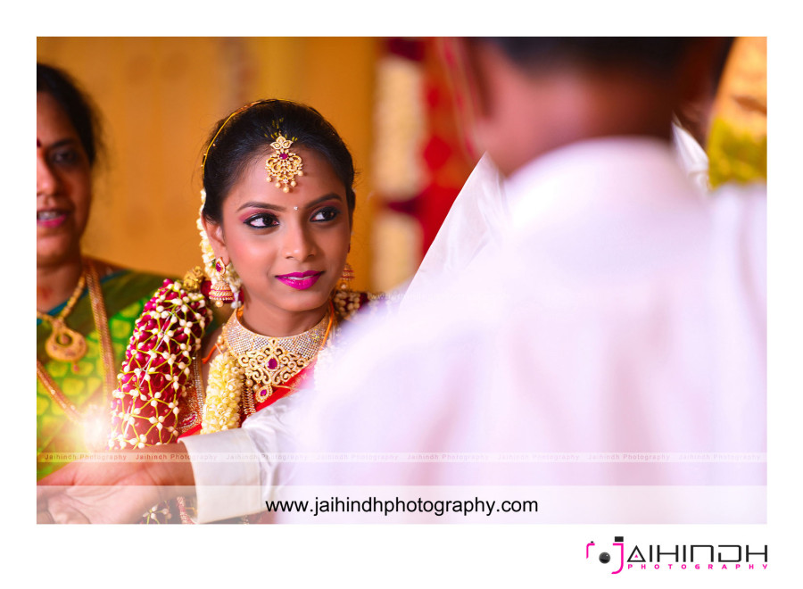 candid-photography-photos-in-madurai-93