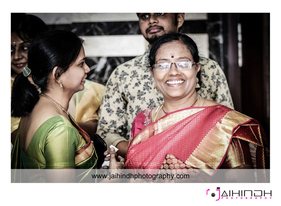 famous-candid-photographers-in-madurai-14