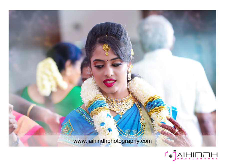 famous-candid-photographers-in-madurai-17