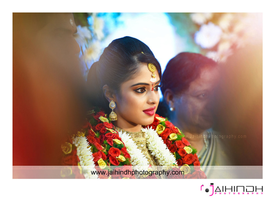 famous-candid-photographers-in-madurai-35