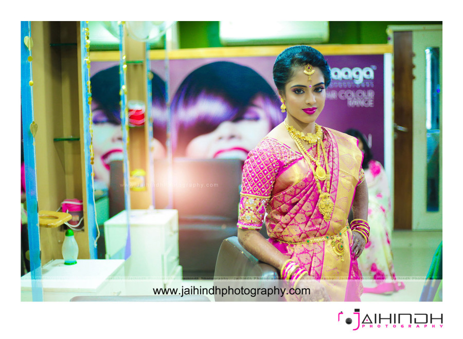 famous-candid-photographers-in-madurai-45