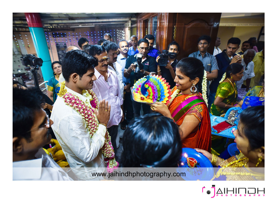 famous-candid-photographers-in-madurai-73