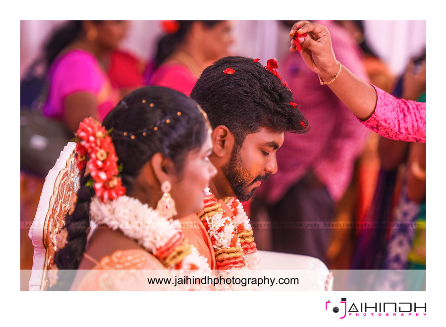 Candid photography in Karaikudi, Wedding Photography in Karaikudi, Best Photographers in Karaikudi, Candid wedding photographers in Karaikudi, Marriage photography in Karaikudi, Candid Photography in Karaikudi, Best Candid Photographers in Karaikudi. Videographers in Karaikudi, Wedding Videographers in Karaikudi.