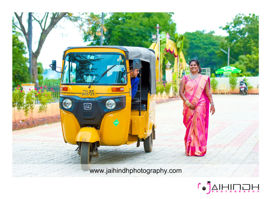 Candid photography in Karaikudi, Wedding Photography in Karaikudi, Best Photographers in Karaikudi, Candid wedding photographers in Karaikudi, Marriage photography in Karaikudi, Candid Photography in Karaikudi, Best Candid Photographers in Karaikudi. Videographers in Karaikudi, Wedding Videographers in Karaikudi