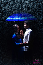 Creative Wedding Photographer In Madurai