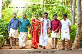 Marriage Photography In Madurai
