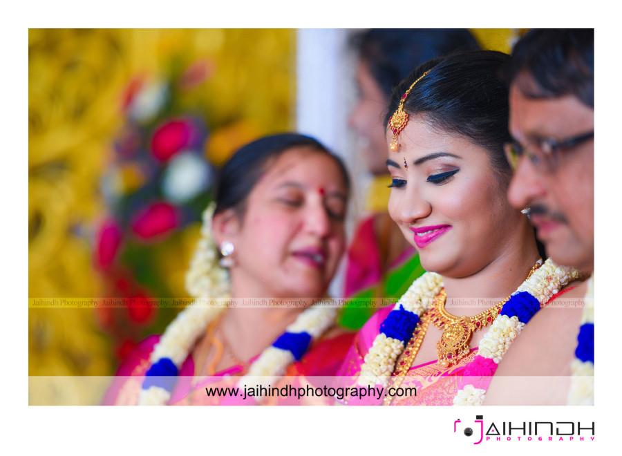 Candid photography in Chennai, Wedding Photography in Chennai, Best Photographers in Chennai, Candid wedding photographers in Chennai, Marriage photography in Chennai, Candid Photography in Chennai, Best Candid Photographers in Chennai. Videographers in Chennai, Wedding Videographers in Chennai