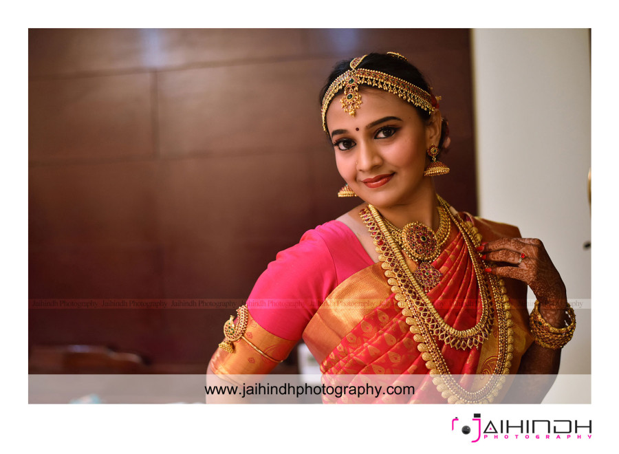 Candid photography in Dindigul, Wedding Photography in Dindigul, Best Photographers in Dindigul, Candid wedding photographers in Dindigul, Marriage photography in Dindigul, Candid Photography in Dindigul, Best Candid Photographers in Dindigul. Videographers in Dindigul, Wedding Videographers in Dindigul