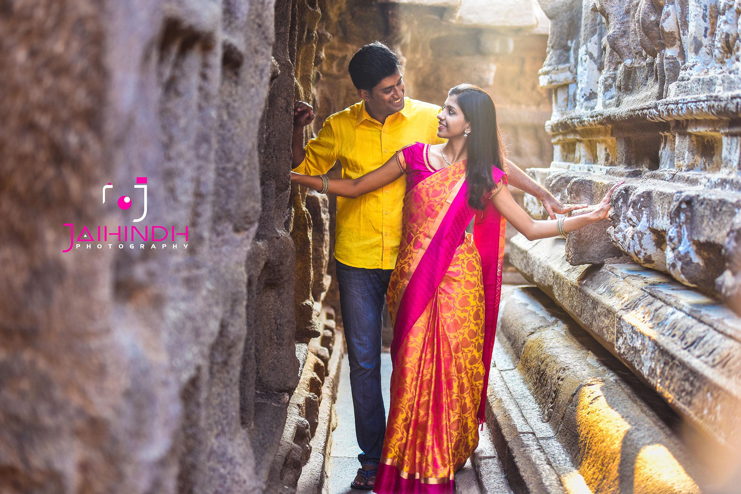 Best-Photographer-In-Madurai