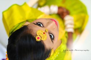 Wedding Candid Photography in Madurai