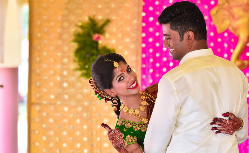 Candid Photography In Salem Best Photographers Videographers Wedding