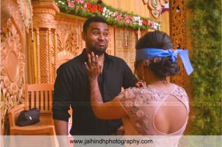 Fun pics wedding photography