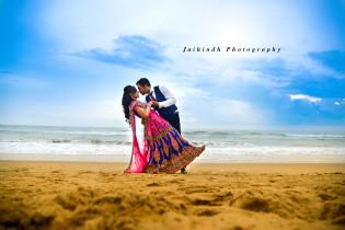 Nature photographers in Tirunelveli