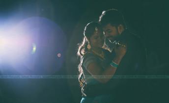 Trendy Wedding Photography in Karaikudi