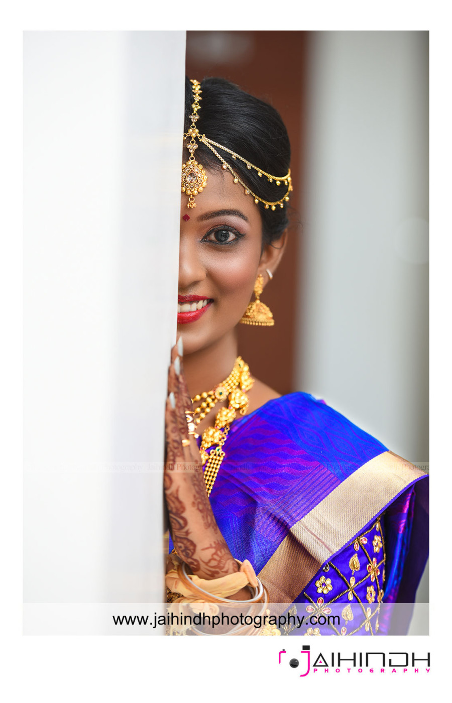 Best-Wedding-Photography-In-Madurai
