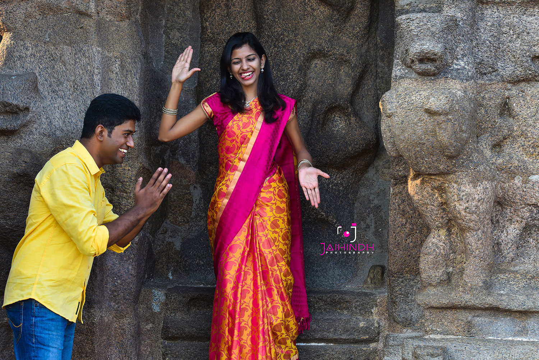 Wedding-Photographer-In-Madurai