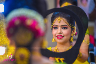 Best Candid Photography in Madurai