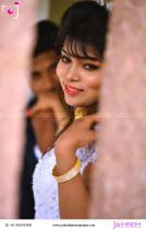 Candid Photographers Aruppukottai