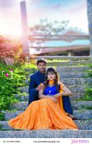 Best Photographers In Aruppukottai