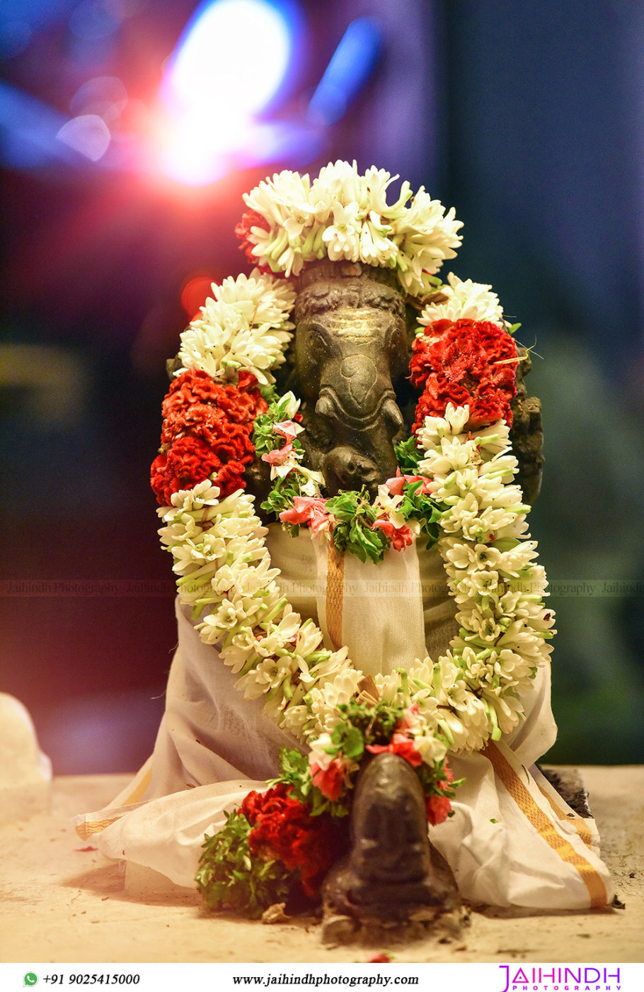 Best Professional Candid Photographer In Madurai 10