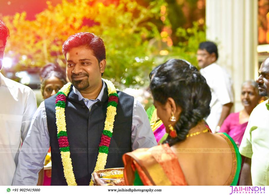 Best Professional Candid Photographer In Madurai 11