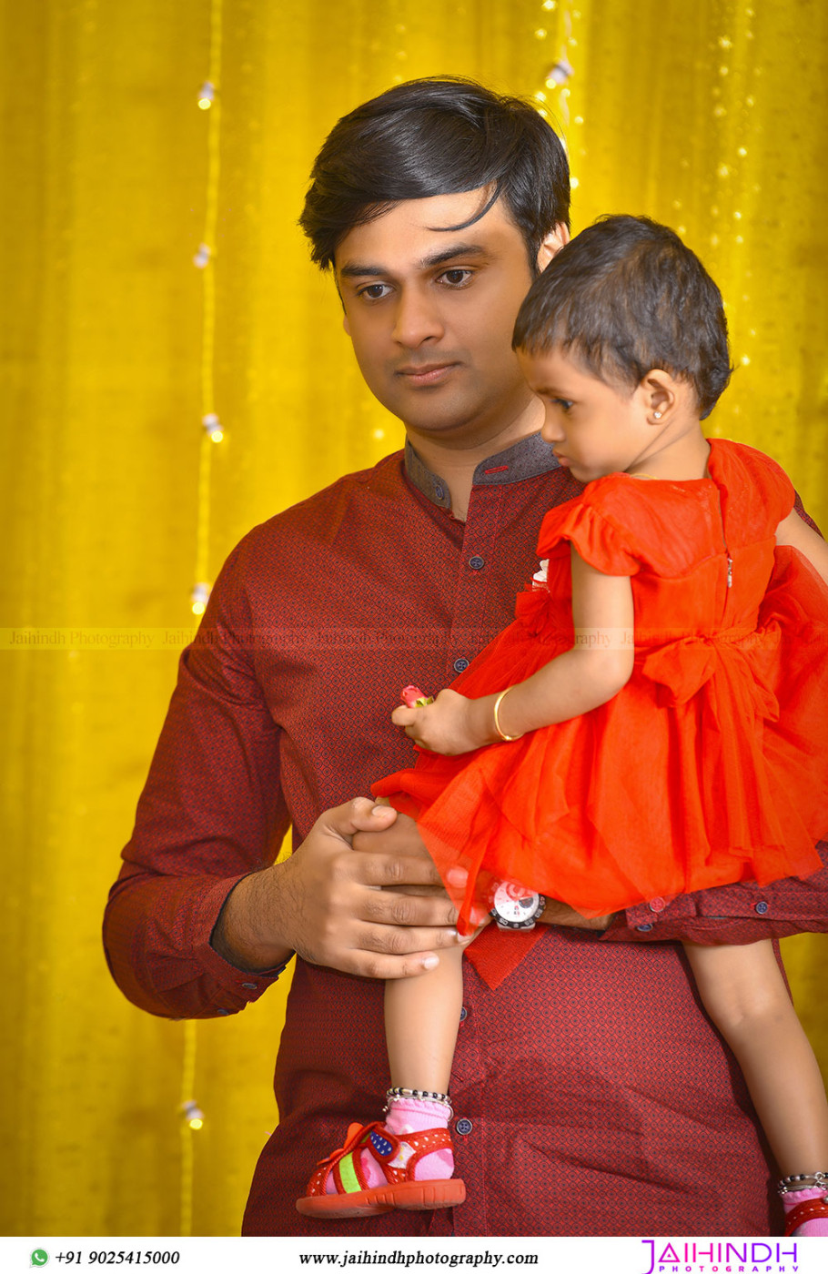 Best Professional Candid Photographer In Madurai 12