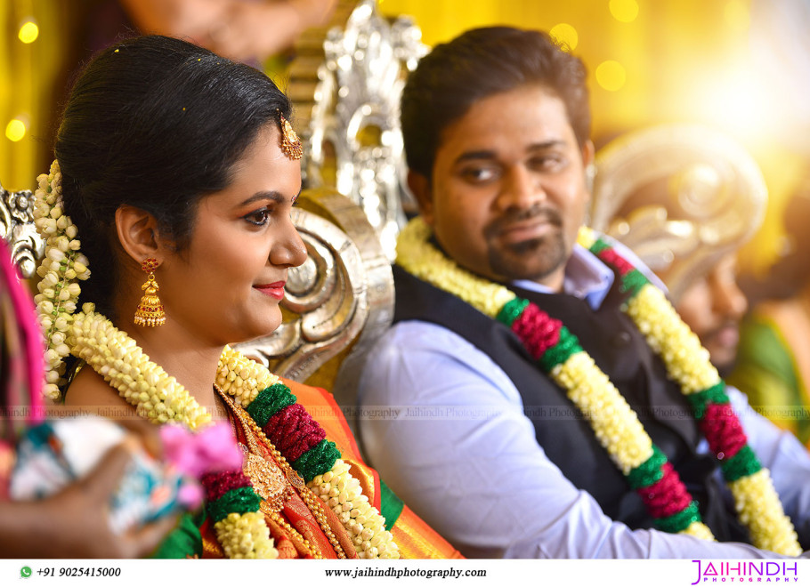Best Professional Candid Photographer In Madurai 13