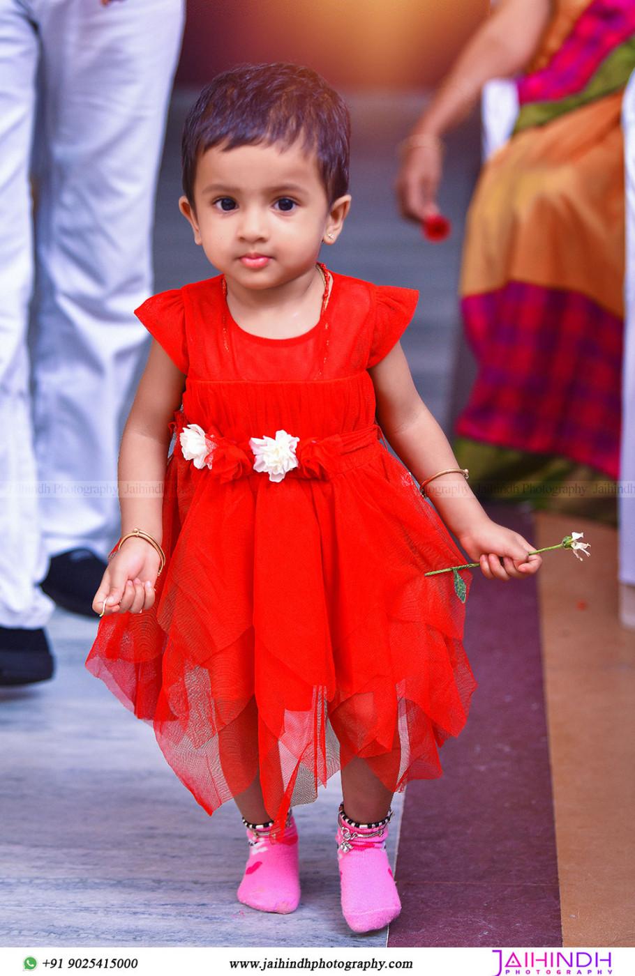 Best Professional Candid Photographer In Madurai 19