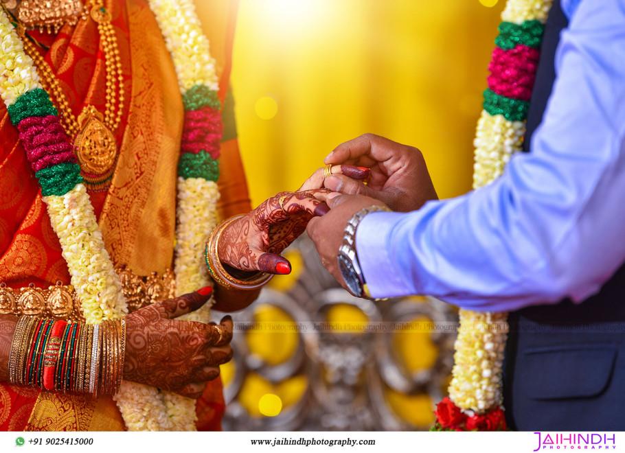 Best Professional Candid Photographer In Madurai 20