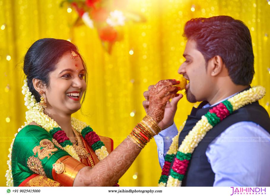 Best Professional Candid Photographer In Madurai 21
