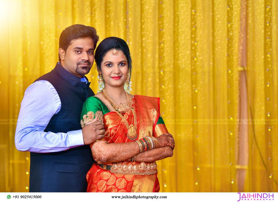 Best Professional Candid Photographer In Madurai 23