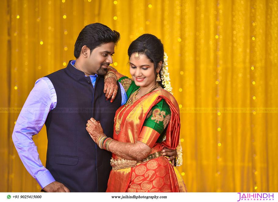 Best Professional Candid Photographer In Madurai 29
