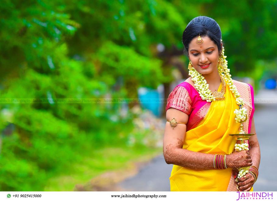 Best Professional Candid Photographer In Madurai 3